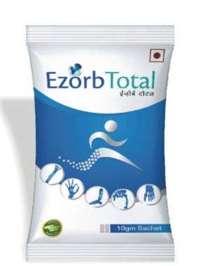 EZORB TOTAL SACHET