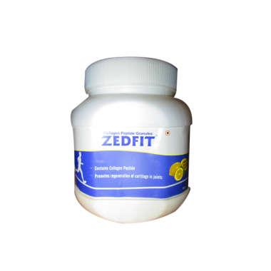 ZEDFIT POWDER