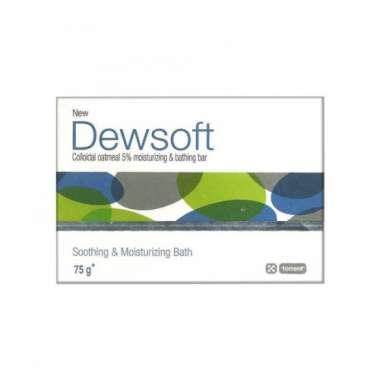 NEW DEWSOFT SOAP