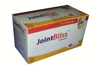 JOINTBLISS CAPSULE