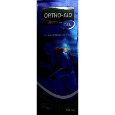 Ortho-Aid Tel