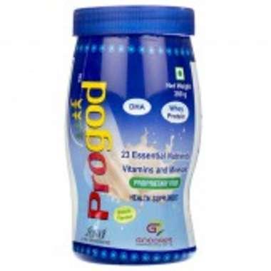 Progod Powder
