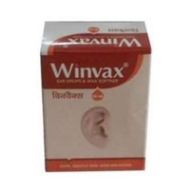 WINVAX DROP