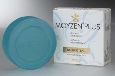 MOYZEN PLUS SOAP