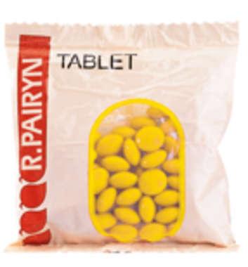 R PAIRYN TABLET