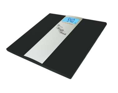 Dr Morepen Weighing Scale DS-03