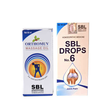 SBL111 JOINT CARE PACK (COMBO OF 2)