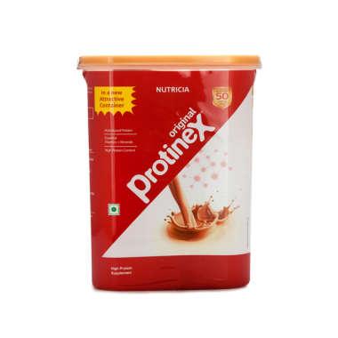 PROTINEX ORIGINAL POWDER CHOCOLATE