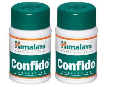 Himalaya medicines online