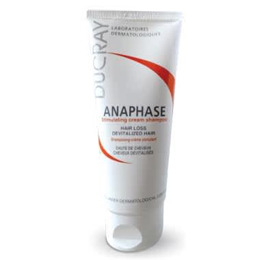 ANAPHASE ANTI-HAIR LOSS SHAMPOO