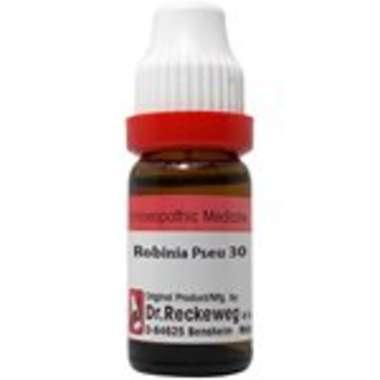 DR. RECKEWEG ROBINIA PSEU DILUTION 30CH