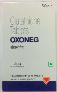 OXONEG TABLET