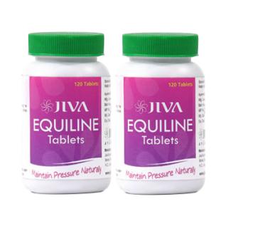 JIVA EQUILINE TABLET PACK OF 2