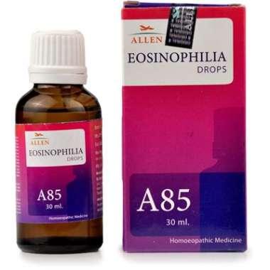 ALLEN A85 EOSINOPHILIA DROP