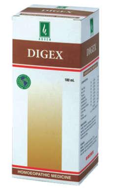 ADVEN DIGEX DROP