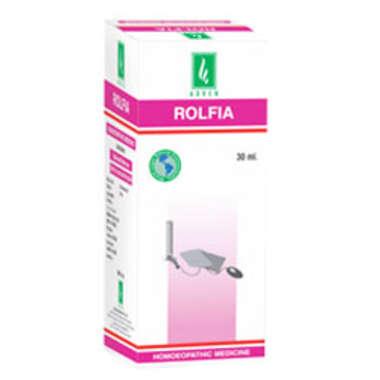 ADVEN ROLFIA DROP