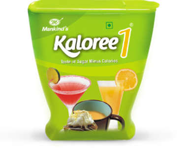 KALOREE 1 TABLET