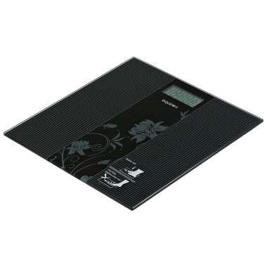 Equinox Personal Weighing Scale-Digital EQ-EB-9300
