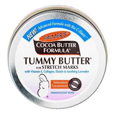 Palmer's Cocoa Butter Formula Tummy Butter Cream
