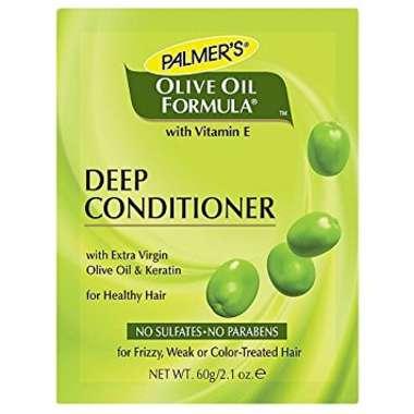 PALMER'S OLIVE OIL FORMULA DEEP CONDITIONER