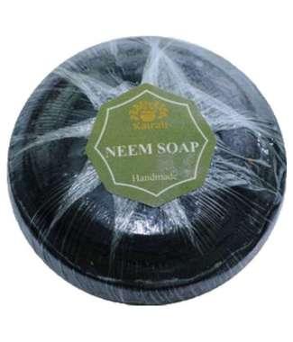 KAIRALI NEEM SOAP PACK OF 2