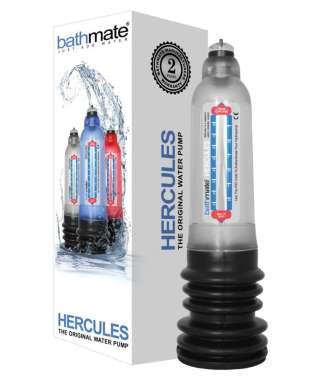 Bathmate Hercules Male Enhancement Penis Enlargement Pump