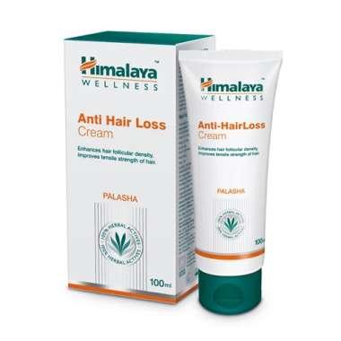 HIMALAYA ANTI-HAIR LOSS CREAM