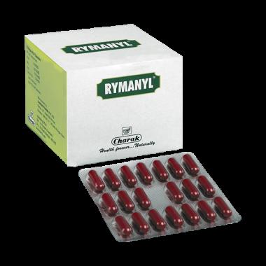 RYMANYL CAPSULE