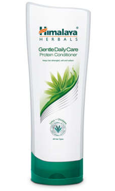 Himalaya Gentle Daily Care Protein Conditioner