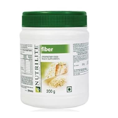 Amway Nutrilite Fiber Powder