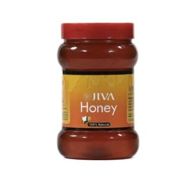 Jiva Honey
