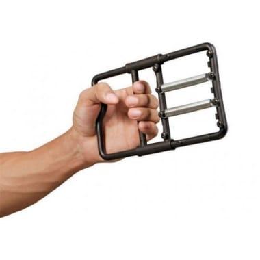 Mgrm Foh1201 Finger Exerciser