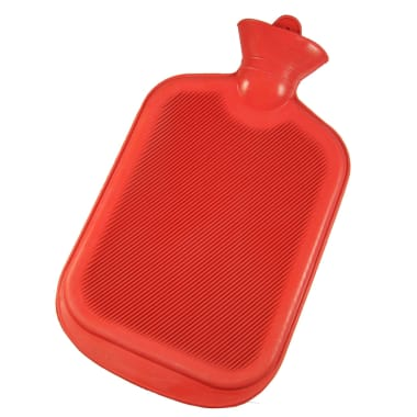 Sara Care Hot Water Bottle (Super Delux)