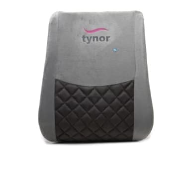 Tynor I-46 Back Rest Universal
