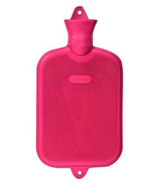 Veeon Warmer Hot Water Bottle