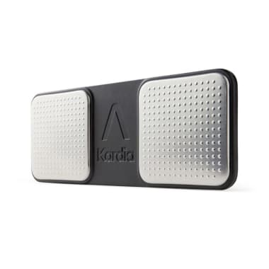 AliveCor Kardia Mobile ECG