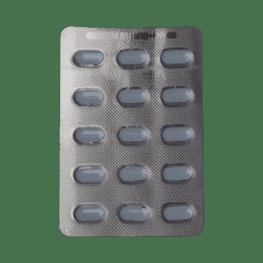 Https Www 1mg Com Hi Drugs Levepsy 250 Tablet 325532