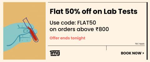 1mg flash deals