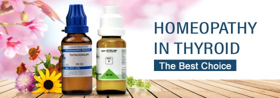 Homeopathy : buy homeopathy products online in india   1mg