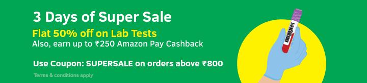 Online Medicine Store: Buy Medicines Online from India's