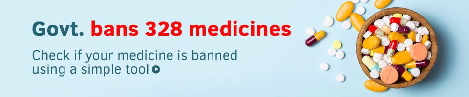 checkMyMedicine