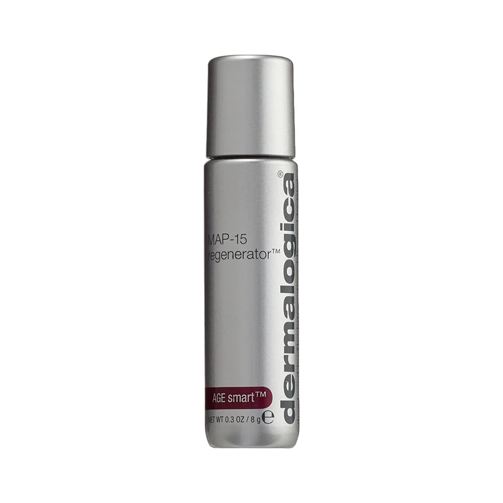 Dermalogica map 15 regenerator: buy 8 gm emulsion at best price in on