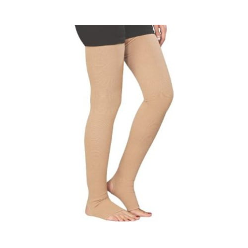 8f4d48c76c Flamingo vein stockings l: buy 1 device at best price in india | 1mg
