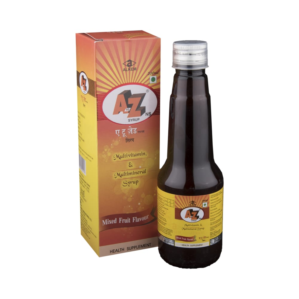 88f5055b6ed A to z ns syrup mixed fruit flavour  buy 200 ml syrup at best price in  india
