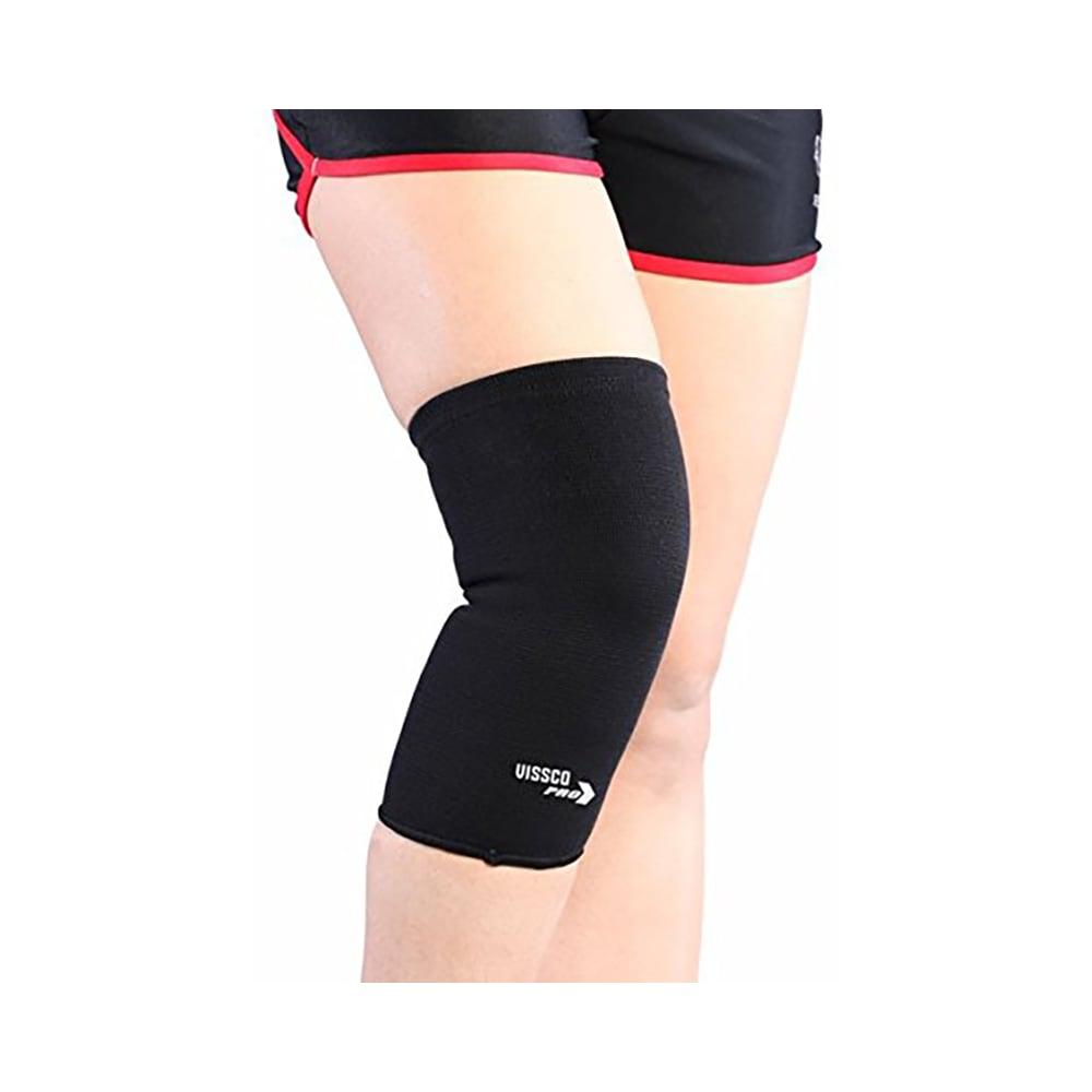 028904a3c44 Vissco 2700 pro spro knee cap plus xl  buy 1 knee support at best price in  india