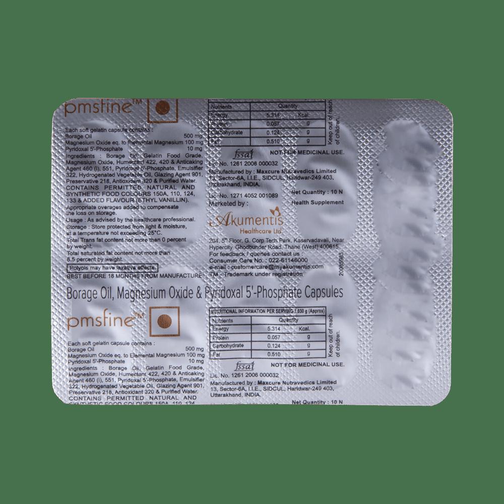 Gabapentin 300 mg tablet price