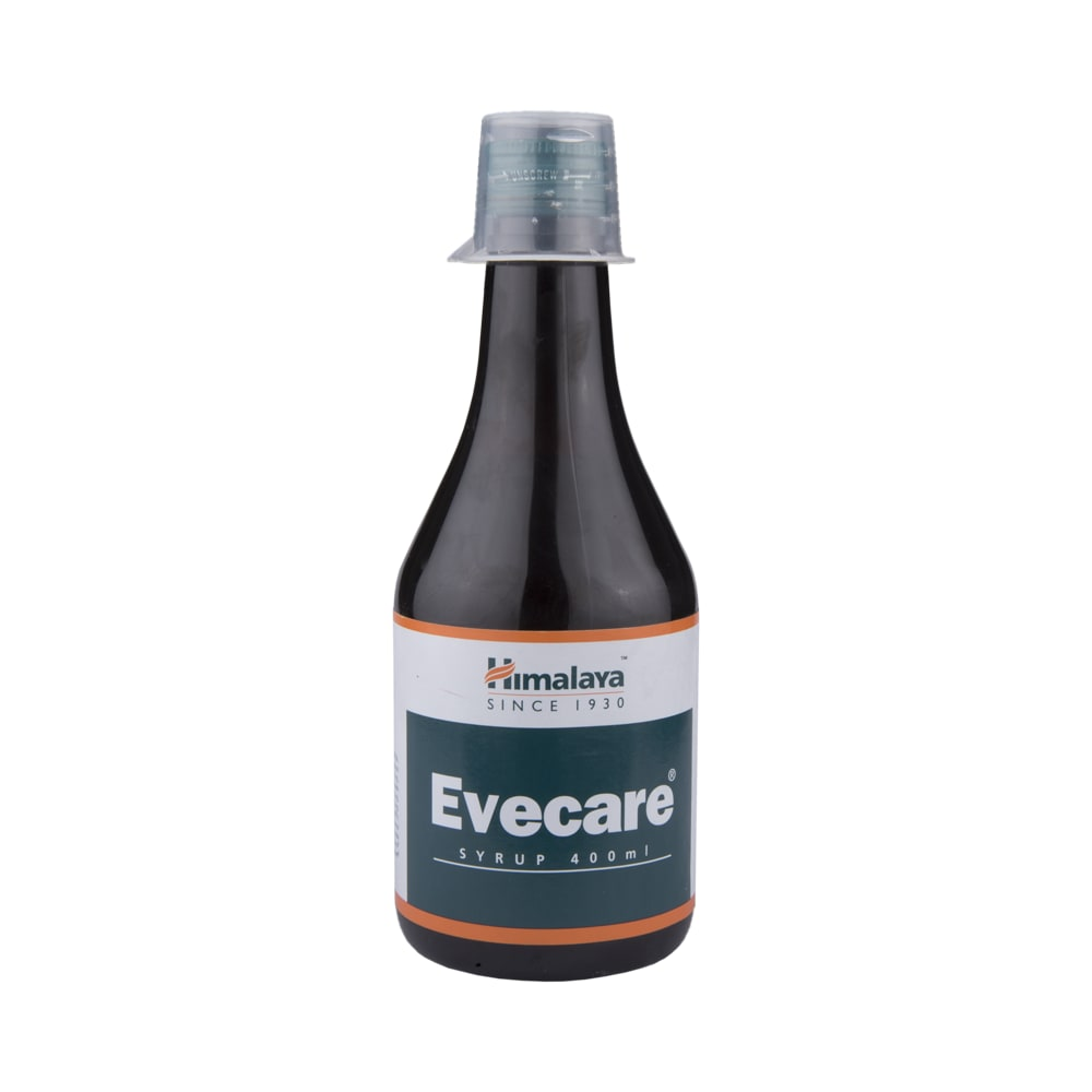 Himalaya Liv52 Ds Syrup Buy 200 Ml At Best Price In India 1mg Liv 52 100 Caps
