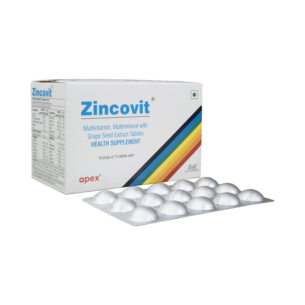 Enjoyable Zincovit Tablet Download Free Architecture Designs Grimeyleaguecom