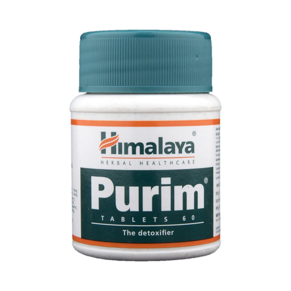 Картинки по запросу Purim, Himalaya