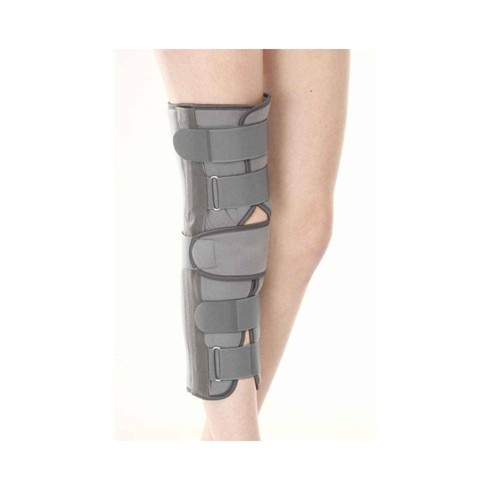 2413c15656 Medtrix knee brace m grey: buy 1 knee support at best price in india   1mg